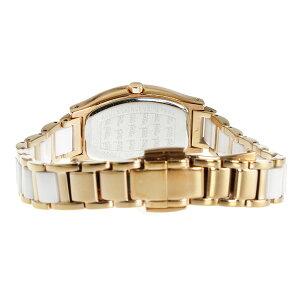 フォリフォリFOLLIFOLLIEデビュタンウォッチレディース腕時計WF8B026BPW-XXホワイト【送料無料】【_包装】