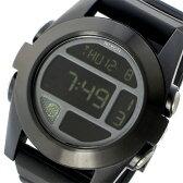 ニクソン NIXON ユニット エクスペディション THE UNIT クオーツ ユニセックス 腕時計 A365-001 ブラック【送料無料】【楽ギフ_包装】