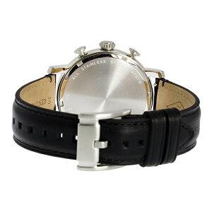 フォッシルFOSSILブキャナンBUCHANANクロノクオーツメンズ腕時計FS5102ホワイトシルバー【送料無料】【楽ギフ_包装】