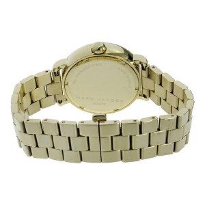 マークジェイコブスMARCJACOBSライリーRILEYクオーツレディース腕時計MJ3470ホワイト【送料無料】【_包装】