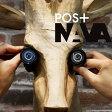 【ペアウォッチ】 ピーオーエス POS ナヴァデザイン NAVA Design Ora unica ブラック NVA020010 NVA020010【送料無料】【楽ギフ_包装】