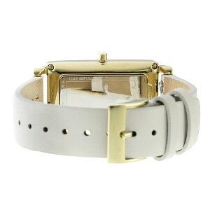 スカーゲンSKAGENレクタンギュラークオーツレディース腕時計SKW2566ホワイト【送料無料】【_包装】