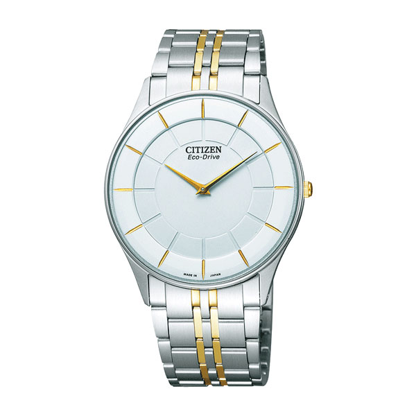 シチズン CITIZEN シチズンコレクション メンズ 腕時計 AR3014-56A 国内正規【楽ギフ_包装】:リコメン堂ファッション館