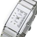 テクノス TECHNOS クオーツ レディース 腕時計 TSL906T...