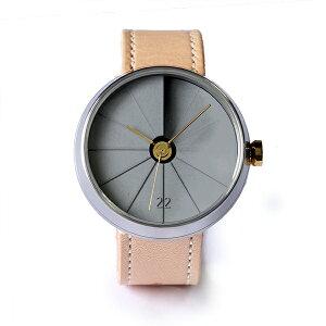 22designstudio 4th Dimension Watch (original) 腕時計 CW02001【送料無料】