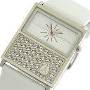 ニクソン NIXON クオーツ レディース 腕時計 A576-710 ...