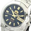 オリエント ORIENT 腕時計 時計 レディース SEM0301UD...