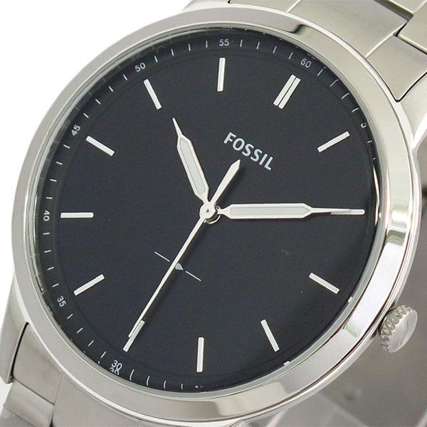 腕時計, メンズ腕時計  FOSSIL FS5307
