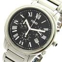 フェンディ FENDI 腕時計 メンズ F252011000 クラシコ...