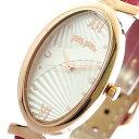 フォリフォリ FOLLIFOLLIE 腕時計 時計 レディース WF1...