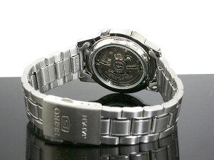 セイコー5SEIKOファイブ腕時計自動巻きメンズSNKE63J1【ポイント倍】