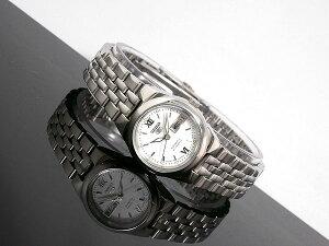 セイコー5SEIKOファイブ腕時計時計自動巻きレディースSYMG71J1