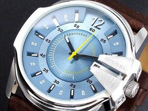 ディーゼルDIESEL腕時計メンズDZ1399【送料無料】【38%OFF】【セール】