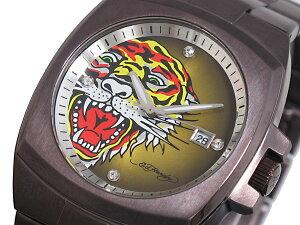 エドハーディーEDHARDY腕時計メンズKS-BRY【送料無料】【36%OFF】【セール】