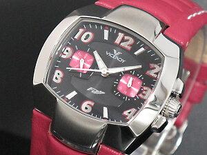 バーセロイVICEROY腕時計フェルナンドアロンソレディースVC-432024-75【送料無料】