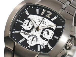バーセロイVICEROY腕時計フェルナンドアロンソVC-432025-95【送料無料】