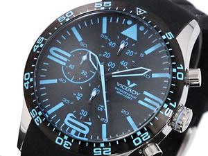 バーセロイVICEROY腕時計ファンカラーズVC-432047-45【送料無料】