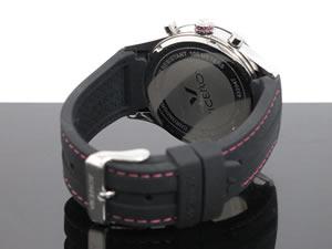 バーセロイVICEROY腕時計ファンカラーズVC-432047-75【送料無料】