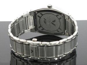 バーセロイVICEROY腕時計フェルナンドアロンソVC-47565-15【送料無料】