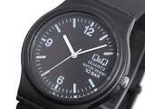 シチズン製 Q&Q 腕時計 時計 VP46J011