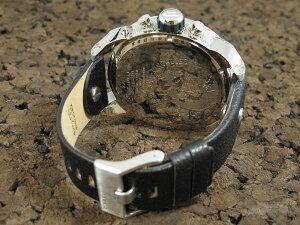 ディーゼルDIESEL腕時計トリプルタイムアナデジDZ7125【送料無料】