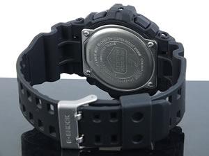 カシオGショックCASIO腕時計タフソーラーGR8900A-1【送料無料】【YDKG円高還元ブランド】
