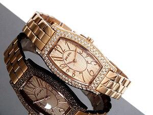 FolliFollieフォリフォリ腕時計レディースWF5R084BPP【送料無料】【35%OFF】【セール】【YDKG円高還元ブランド】