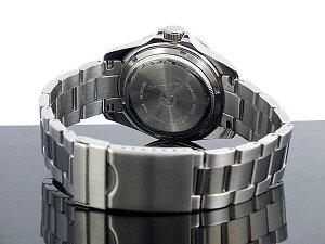 オレオールAUREOLEスポーツ腕時計メンズSW-416M-6【送料無料】【68%OFF】【セール】【YDKG円高還元ブランド】
