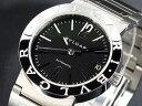 ブルガリ BVLGARI 腕時計 ブルガリブルガリ 自動巻き BB33BSSD AUTO【送料無料】