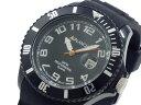 アバランチ AVALANCHE メンズ 腕時計 時計 AV-100S-BK-44 1