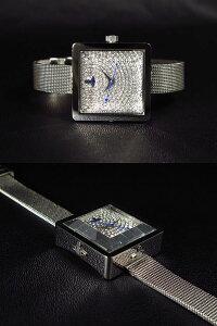 ヴィヴィアンウエストウッドVIVIENNEWESTWOOD腕時計レディースVV053SLSL【送料無料】【6%OFF】【セール】【YDKG円高還元ブランド】【_包装】