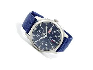 セイコーSEIKOファイブスポーツ5SPORTS自動巻き腕時計SNZG11K1【送料無料】【YDKG円高還元ブランド】【_包装】
