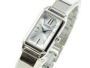 シチズンCITIZEN腕時計時計EZ6320-54A【YDKG円高還元ブランド】【_包装】