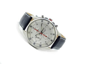 セイコーSEIKO腕時計1/20秒クロノグラフSNDC87P2【送料無料】【YDKG円高還元ブランド】【_包装】