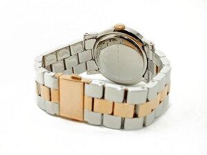 マークバイマークジェイコブスMARCBYMARCJACOBS腕時計MBM3194【送料無料】【YDKG円高還元ブランド】【_包装】