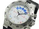 ブルガリ BVLGARI ディアゴノ プロフェッショナル 自動巻き 腕時計 SD40SV-RE【送料 ...