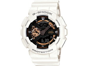 カシオCASIOGショックG-SHOCK腕時計GA-110RG-7AJF【送料無料】【12%OFF】【セール】【YDKG円高還元ブランド】【_包装】