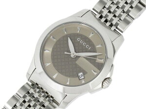 グッチGUCCIGタイムレスG-TIMELESS腕時計YA126503【送料無料】【36%OFF】【セール】【YDKG円高還元ブランド】【_包装】