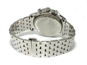 エンポリオアルマーニEMPORIOARMANIメンズ腕時計AR1617【送料無料】【YDKG円高還元ブランド】【_包装】