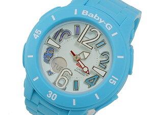 カシオCASIOベイビーGBABY-Gレディース腕時計BGA-170-2B【送料無料】【YDKG円高還元ブランド】【_包装】