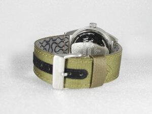 ヴィヴィアンウエストウッドVIVIENNEWESTWOOD腕時計メンズVV079BKGR【送料無料】【YDKG円高還元ブランド】【_包装】
