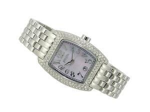 フォリフォリFOLLIFOLLIEクオーツレディース腕時計WF5T081BZP【送料無料】【45%OFF】【セール】【YDKG円高還元ブランド】【_包装】