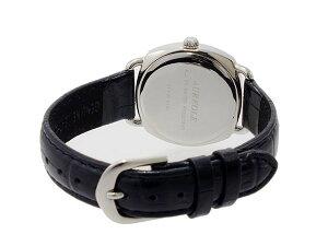 オレオールAUREOLE腕時計SW-579L-3【送料無料】【_包装】