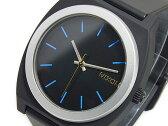ニクソン NIXON タイムテラーP TIME TELLER P クオーツ 腕時計 時計 ユニセックス A119-1529【楽ギフ_包装】