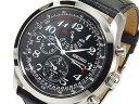 セイコー SEIKO クオーツ メンズ クロノグラフ 腕時計 SPC1...