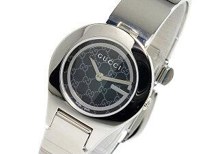 グッチGUCCI6700クォーツレディース腕時計YA067508【送料無料】【_包装】