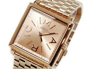 マークバイマークジェイコブスMARCBYMARCJACOBS腕時計MBM3260【送料無料】【_包装】