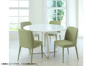 あずま工芸ダイニングテーブルTDT-1891【き】【送料無料】