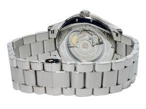 ハミルトンHAMILTONジャズマスタービューマチック自動巻メンズ腕時計H32665131【送料無料】【_包装】