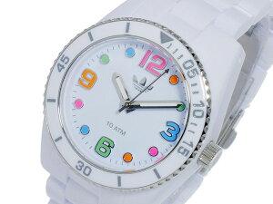 アディダスADIDASブリスベンミニクオーツレディース腕時計時計ADH2941【楽ギフ_包装】